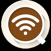 APK for Ubuntu