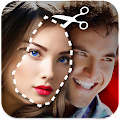 App Cut Paste Photos APK for Kindle