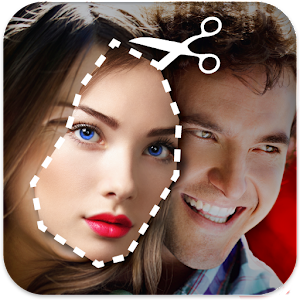 App Cut Paste Photos APK for Windows Phone
