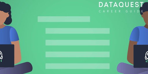 Projects to Include in a Data Science Portfolio