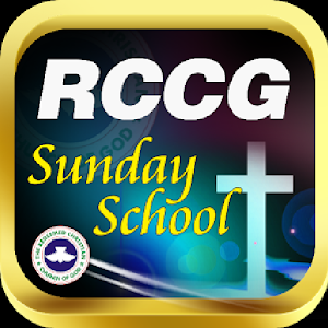 rccg sunday school 2017 2018 android apps on google play. Black Bedroom Furniture Sets. Home Design Ideas