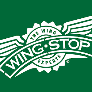 Wingstop For PC / Windows 7/8/10 / Mac – Free Download