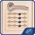 App Diamond Door Lock APK for Windows Phone