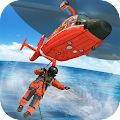 Helicopter: Air Ambulance APK for Bluestacks