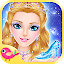 Princess Salon: Cinderella for Lollipop - Android 5.0