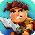 Free Legend vs Zombies APK for Windows 8