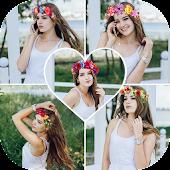 Photo Collage Maker APK Descargar