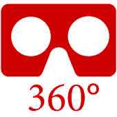 Virtual Reality 360° Videos APK baixar