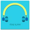 Teri Kami Song by Akhil