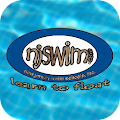 App Njswim version 2015 APK