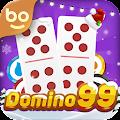 Domino QiuQiu Online:KiuKiu 99