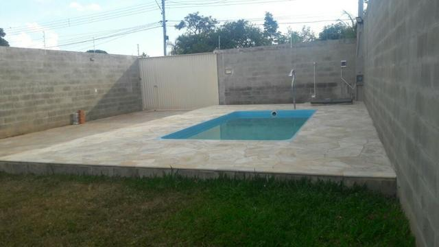 Terreno à venda, 400 m² por R$ 270.300 - Loteamento Adventista Campineiro - Hortolândia/SP