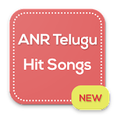 App ANR Telugu Hit Songs APK for Windows Phone