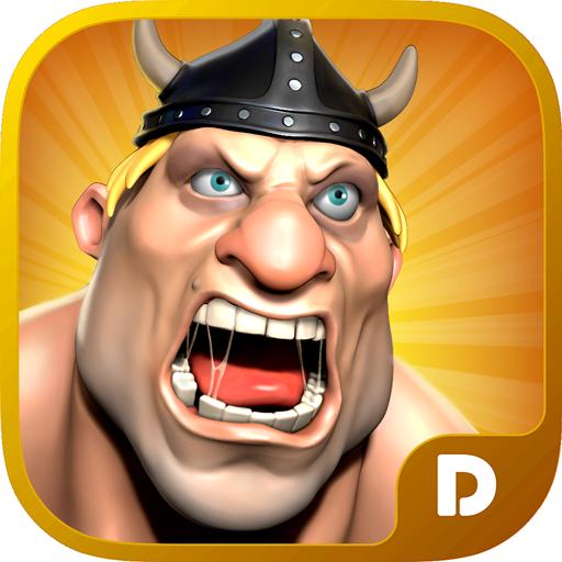 Era of War (game)