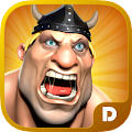 Free Era of War:Clash of epic Clans APK for Windows 8