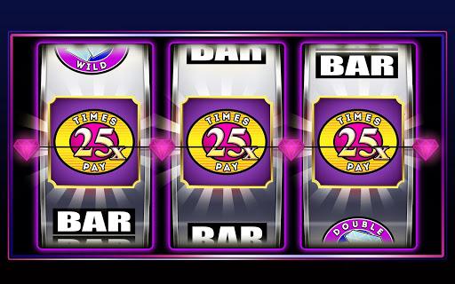Vegas Slots: New Pokies 2016 - screenshot