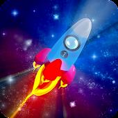 App Rocket Messenger for Telegram, Email && Secret Chat APK for Windows Phone