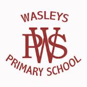 Free Wasleys Primary School APK for Windows 8