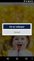 Screenshot of WinZip – Zip UnZip Tool