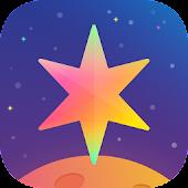 APK App Lucky Horoscope-Daily Horoscope and Free Astrology for BB, BlackBerry