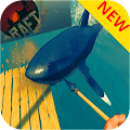 Game Raft Survival 2017 Tips apk for kindle fire