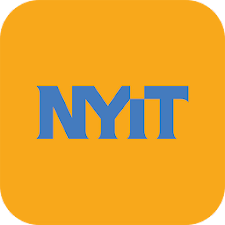 NYIT Manhattan