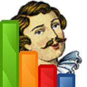 Download Die Tarock-App für Tablets APK to PC