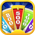 Game Ruletras apk for kindle fire