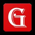 App GÜNDEM: Son Dakika Haber, Güncel Haberler APK for Kindle