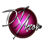 DJ Ykcor Pro Icon