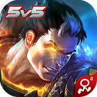 Heroes Evolved 1.1.6.0