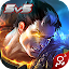 APK Game Heroes Evolved for iOS