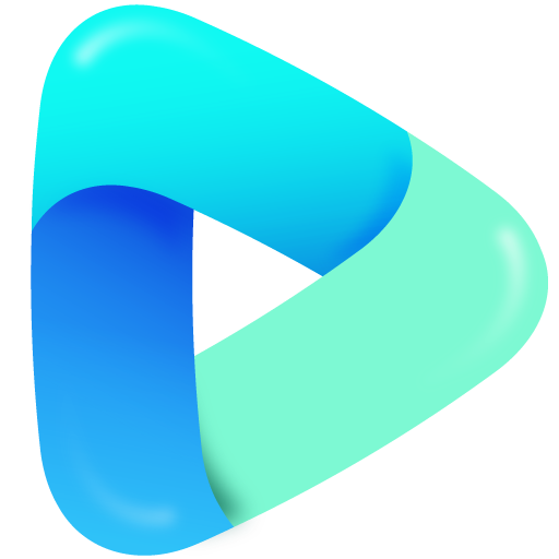 Bermuda Video Chat - Meet New People APK Cracked Download