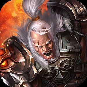Lord of Terror(Dark Fantasy Idle RPG) Online PC (Windows / MAC)