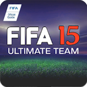 Download TipsPro FIFA 15 Ultimate Team TOP APK for Laptop