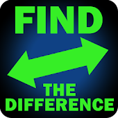 Spot The Difference APK for Bluestacks