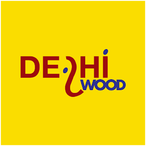 Download DelhiWood For PC Windows and Mac