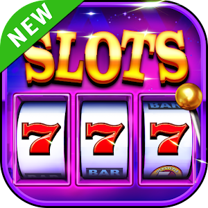 Lucky City™ - 3D Casino Slots For PC / Windows 7/8/10 / Mac – Free Download