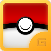 Guide for Pokemon GO Beta