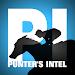 Punters Intel Icon