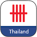 App UOB Mobile (Thailand) APK for Windows Phone