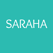 saraha Mobile (USA VERSION) Icon