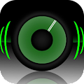 Download Volume Booster Amplifier Pro APK for Android Kitkat