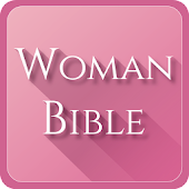 Daily Bible for Women