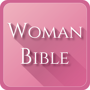 Daily Bible for Women For PC