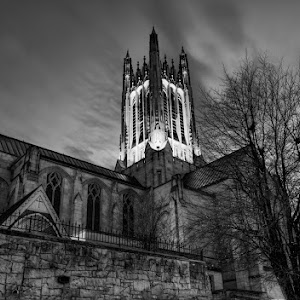 Big-Church-B&W.jpg