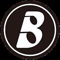 Boomplay Music (Boom Player)