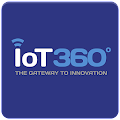 Download IOT360° Summit 2015 APK