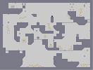Thumbnail of the map '02-2 - Imagination - vehicles with bricks'