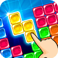 Block Brick Free With Friends: Tetris Puzzle Games APK for Bluestacks
